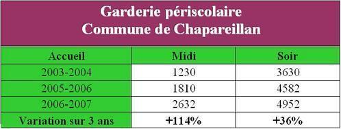 Tableaux-garderie-JPG-copie-1.jpg