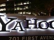 Microsoft veut racheter Yahoo!