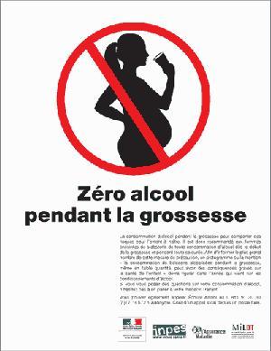 zero_alcool_press