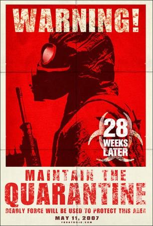 28_weeks_later_poster