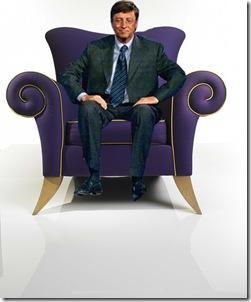 microsoft-bill-gates-big-chair-yahoo