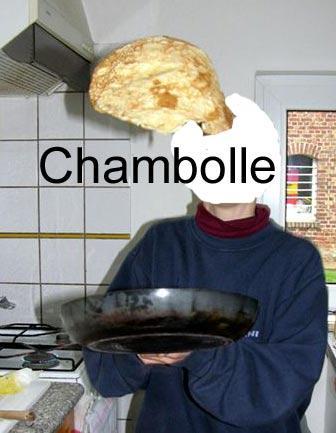 chambolle.1201883825.jpg