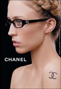 lunettes-classique.jpg