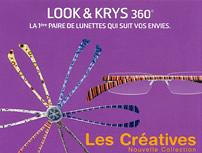 creatives-rayees.jpg