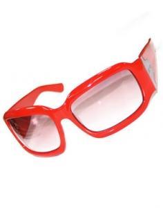 lunettes-hype.jpg
