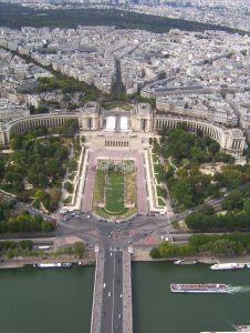 L'impressionnant patrimoine des chefs d'Etat africains à Paris