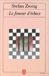 joueur_d_echecs