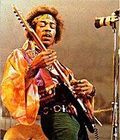 Hendrix-copie-1.jpg