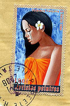 timbre-polynesie.1202031910.jpg