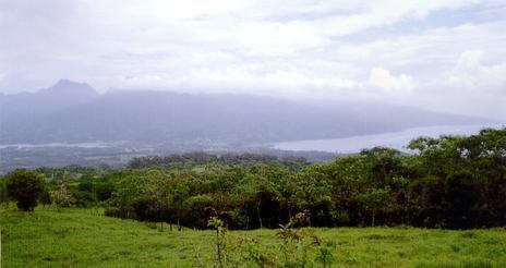 tahiti-belvedere-presquile.1202032095.jpg
