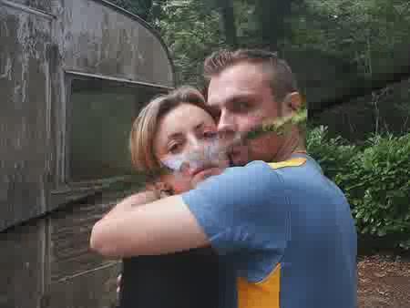 solenne et baptiste 5 ans de mariage le 14 février!!!!