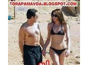 Sarkozy Bruni Mariage hors norme...