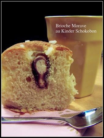 brioche_morave2