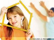 Québec Plan garantie bâtiments résidentiels neufs