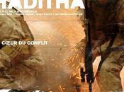 Battle haditha
