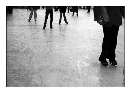 patinoire_56_copie