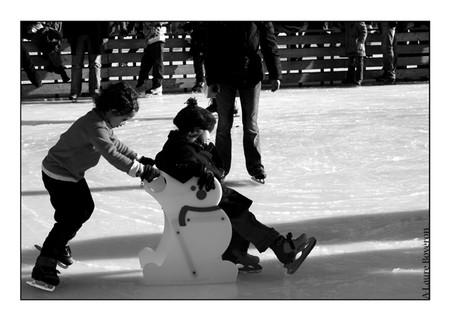 patinoire_02_copie