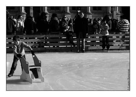 patinoire_03_copie