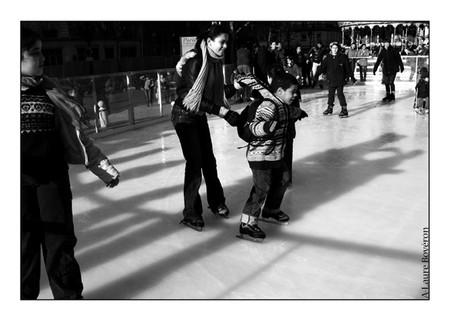 patinoire_13_copie