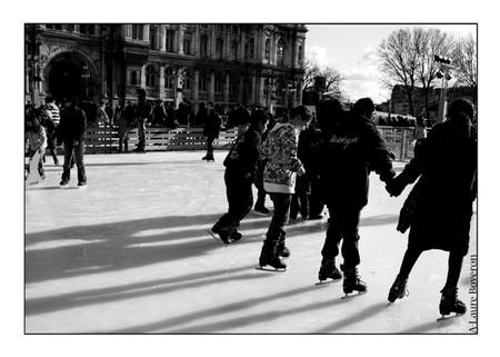 patinoire_01_copie