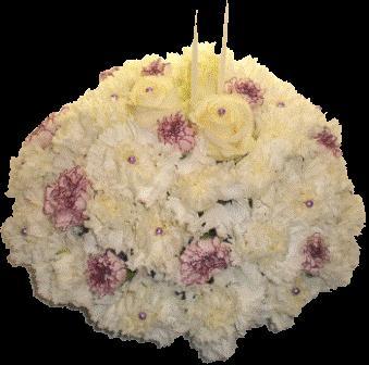 Faite appel pastelfleury votre fleuriste en ligne lire for Fleuristes en ligne