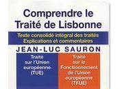 Traité Libonne: Comprendre enjeux VERSAILLES