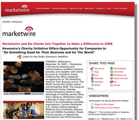 marketwire-demo_1.jpg