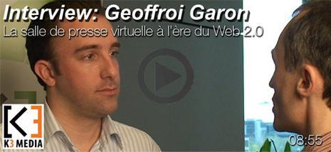 Geoffroi_Garon_Intruders_tv.jpg