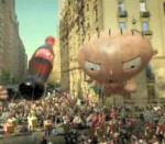 vidéo pub coca-cola parade super bowl 2008