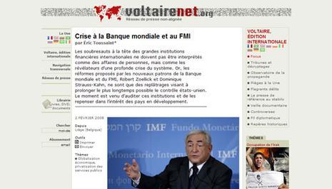 crise-a-la-banque-mondiale.jpg