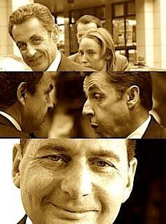 Conseil européen : Sarkozy préfère la Libye à Fukushima
