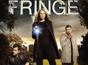Fringe saison retour inattendu (spoiler)