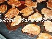Filet mignon porc sauce curry plancha