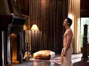 Nouvelles images Somerhalder Vampire Diaries