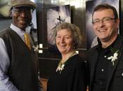 Prix littéraires Radio-Canada: auteurs francophones récompensés