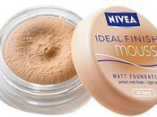 C'est produits cosmétiques Nivea France