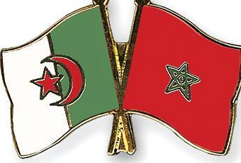 Regarder voir match alg rie et le maroc en direct en ligne - Match en direct gratuit coupe d afrique ...