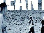 Piste Géants western épique culte