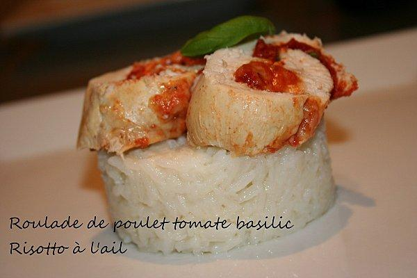 roulade-poulet-tomate.jpg