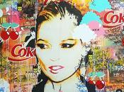 Kate moss portrait ibiza starz serie 's_ck popular' malot feat. shoot bank