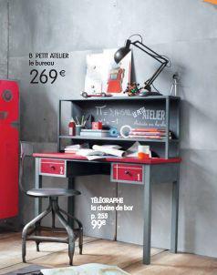 le catalogue maisons du monde 2011 est arriv voir. Black Bedroom Furniture Sets. Home Design Ideas