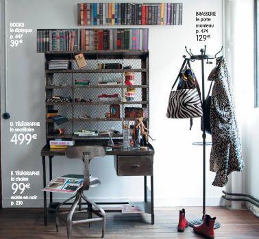 fauteuil oeuf maison du monde fauteuil africain meubles deco fauteuil de salon en peau cuir. Black Bedroom Furniture Sets. Home Design Ideas