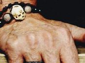 Johnny Hallyday album Jamais Seul critiqué presse impressions