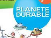 Planète Durable