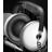 DJ Kix – Fresh House Back 2 Skool 2009 Part.1