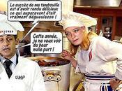 petite cuisine chef