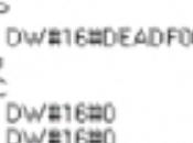 Talk Ralph Langner Stuxnet