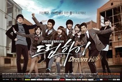 tag-dramas-histoire-series-asiatiques-L-4OD6Ba.jpeg