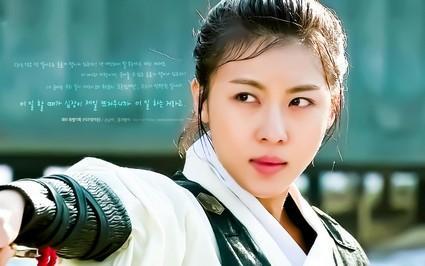 tag-dramas-histoire-series-asiatiques-L-FKx7uJ.jpeg