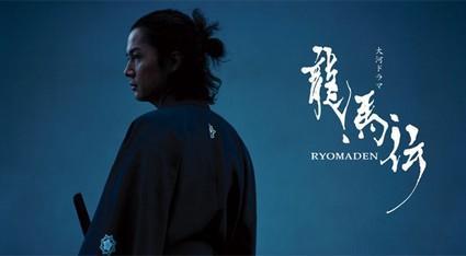 tag-dramas-histoire-series-asiatiques-L-ZgFvNV.jpeg